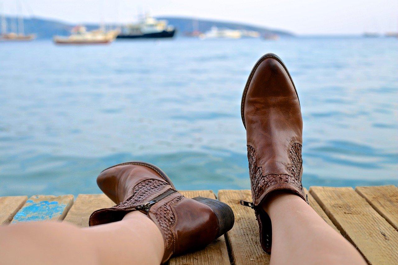 すぐに内ももを引き締めたい人が知っておくべき生活習慣3選を脚やせのプロが紹介します!